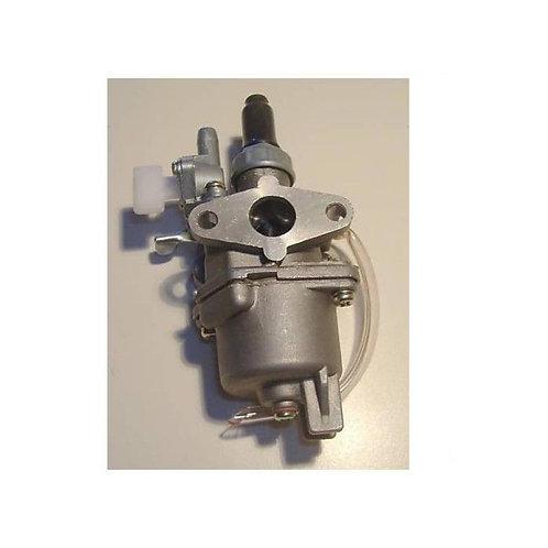 CARBURATORE 1 SCELTA 12mm MINIMOTO MINICROSS MINIQUAD MINIATV 49CC 2 TEMPI