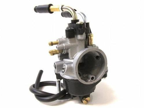 carburatore per yamaha pw50 py50 qt50 mj50 yf60