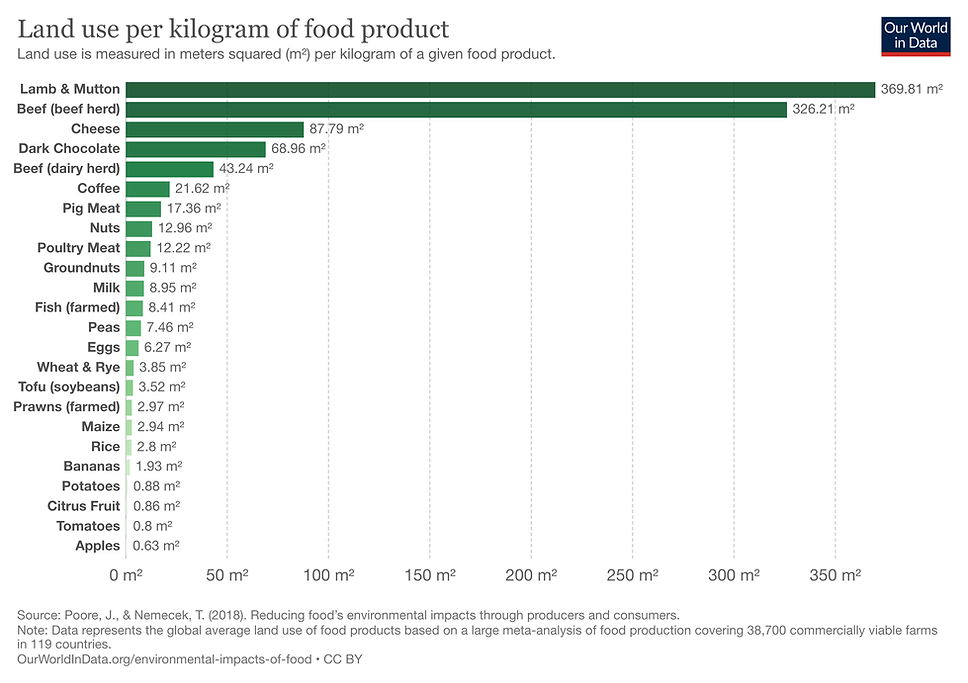 land-use-per-kg-poore (1).png