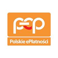 pep.png