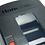 Thumbnail: Drukarka etykiet Honeywell PC42t