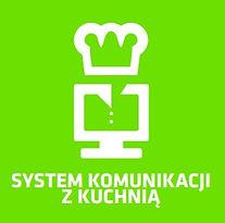 System KDS
