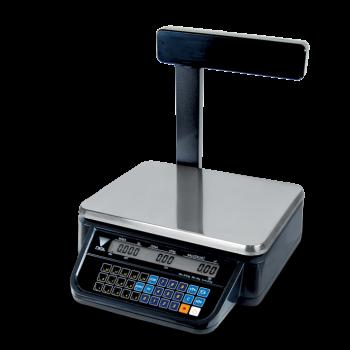 Waga Digi DS-781