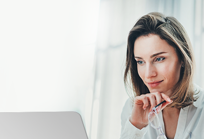 Na co warto zwrócić uwagę przy wyborze oprogramowania dla firmy?