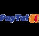paytel_logo1_edited.png