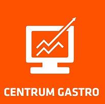 Centrum Gastro