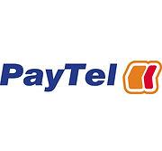 paytel_logo1.jpg