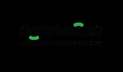 Dotykacka_Logo.png