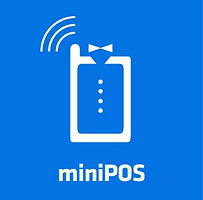 Gastro miniPOS