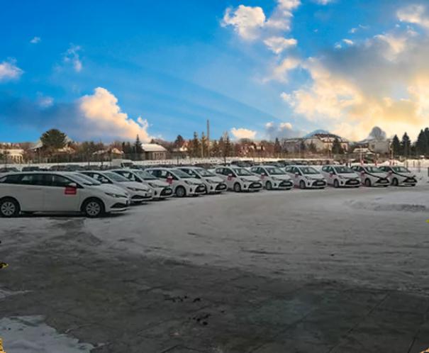 samochody-removebg-preview-removebg-prev