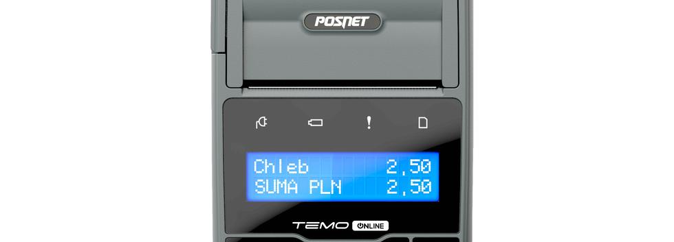 POSNET_TEMO_ONLINE_002.png