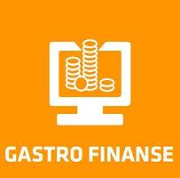 Gastro Finanse