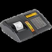 mobilna-kasa-fiskalna-bingo-hs-ej-1_edit