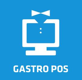Gastro POS