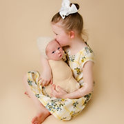 Siblings-36.jpg