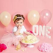 Cake Smash Girl-1012.jpg