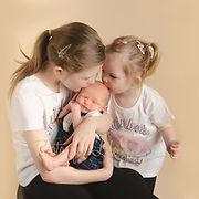 Siblings-38.jpg