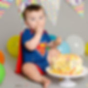Cake-1007.jpg
