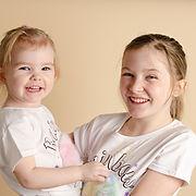 Siblings-9.jpg