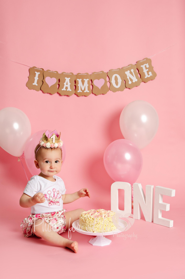 Cake Smash Girl 2-1005.jpg