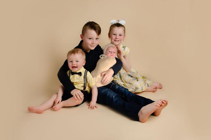 Siblings-35.jpg
