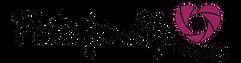 Logo New Transparent 2 copy.png