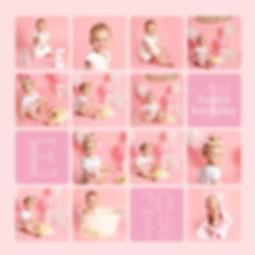 Cake Smash Girl 2-1001.jpg