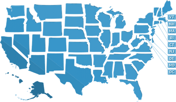 toppng.com-usa-state-map-png-united-stat
