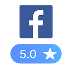 Facebook-Rating-Quinta-Olivia (1).png
