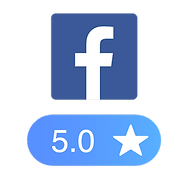 Facebook-Rating-Quinta-Olivia (1).png