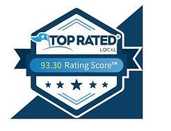 local review badge.JPG
