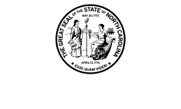 seal-logo-for-ncgov-2_0.png