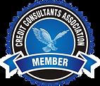 credit consult certif logo.png
