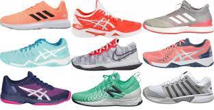 tennis shoes.jfif