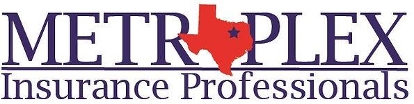 MIP_Logo2JPG_2A.jpg