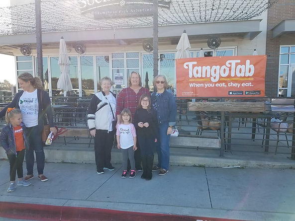 Tango Tab.jpg