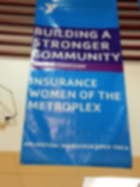 Y banner.jpg