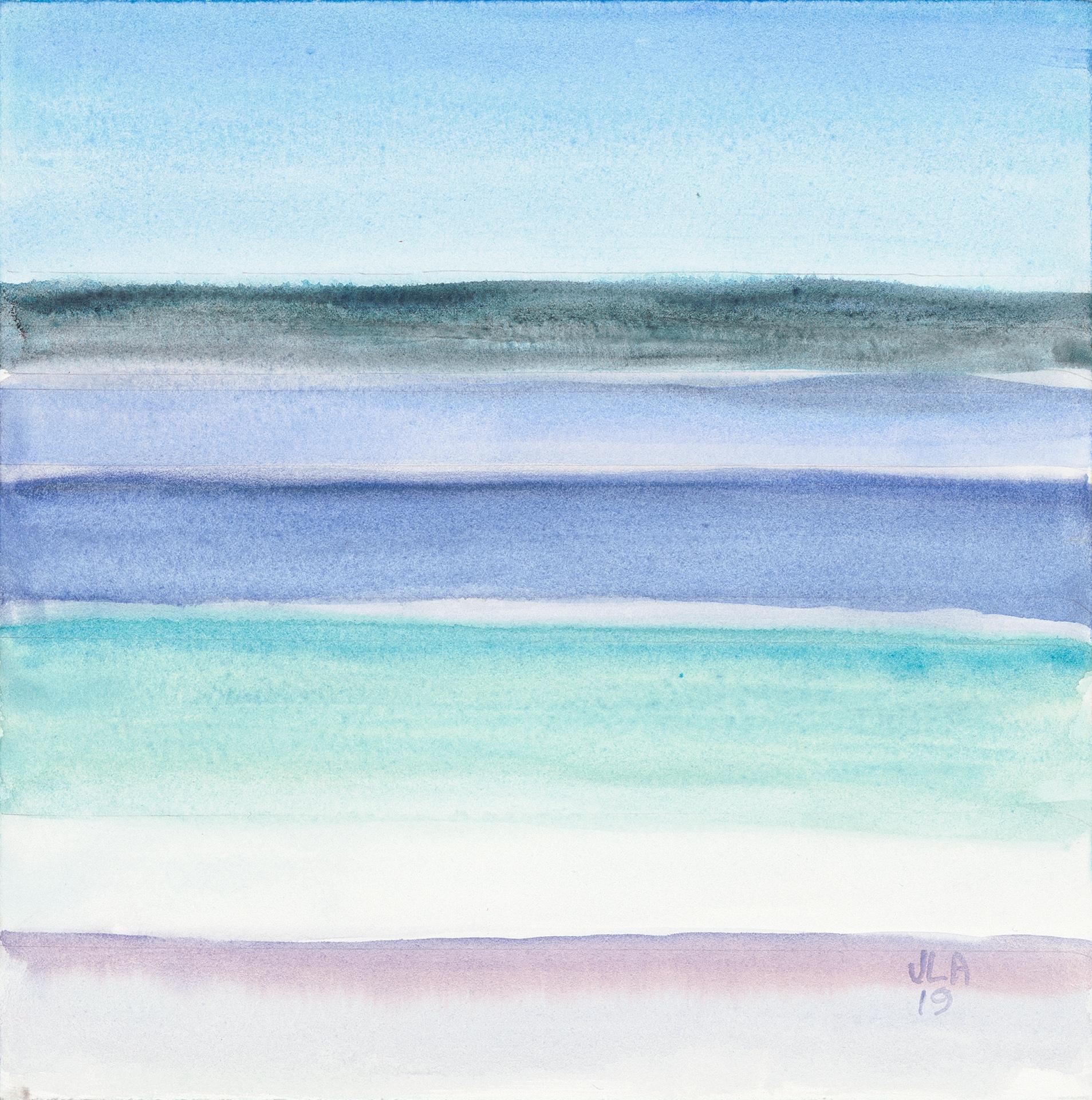 Gulf Colors WEB