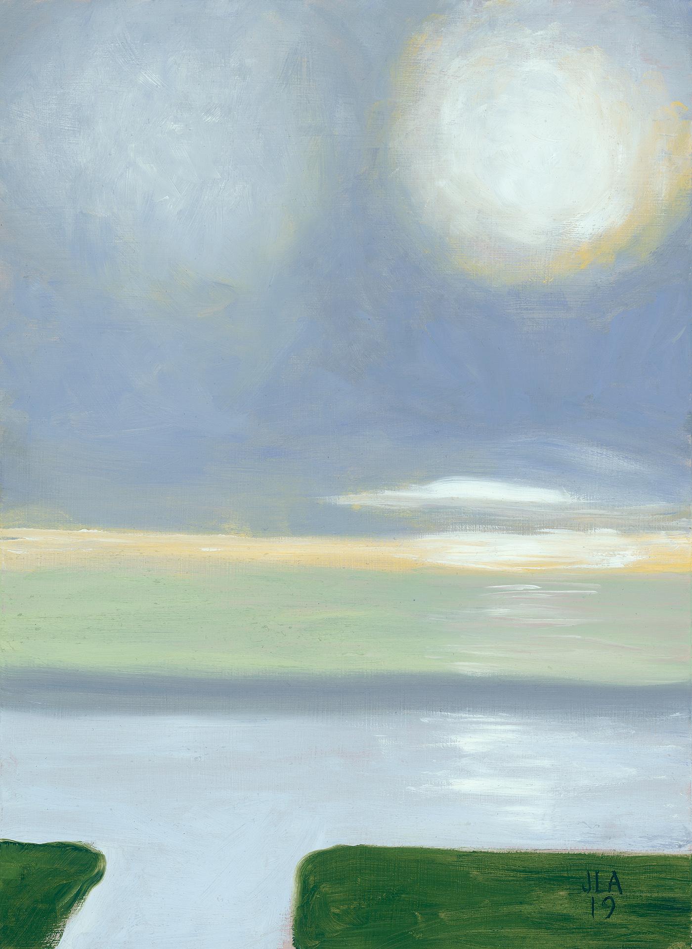 Foggy Beach WEB