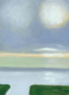 Foggy Beach WEB.jpg