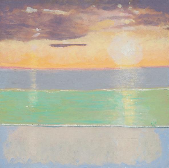Fort Myers Beach II WEB.jpg