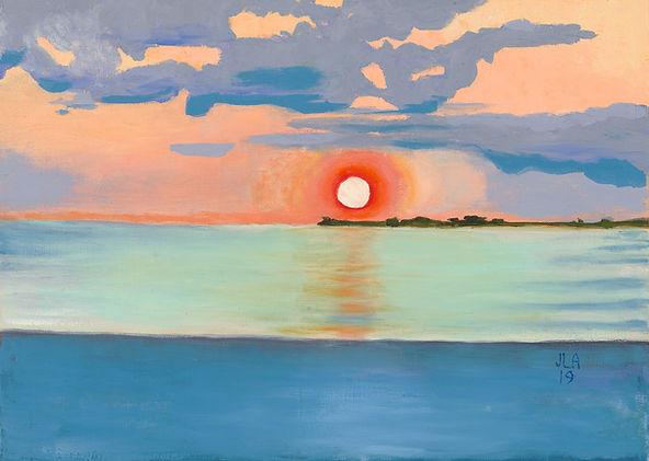 Florids Sunset II WEB.jpg