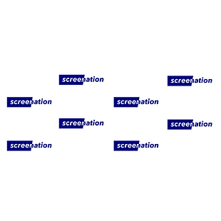 Screenation products .png