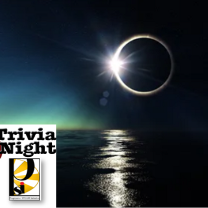 PSIence Night Trivia: It's a marvelous night for a Moondance