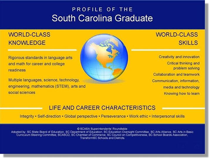 Profile of SC Graduate.jpg