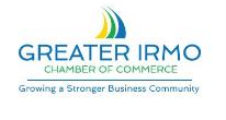 Irmo Chamber.PNG