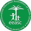 EEASC.jpg