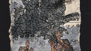 Godzilla KOTM Prequel Novel Revealed