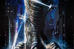 Godzilla-thon: GODZILLA (1998)