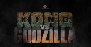 Godzilla VS Kong Synopsis Revealed!